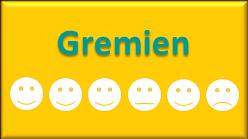 Gremien