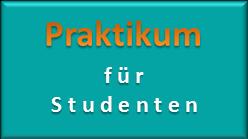 Praktikum für Studenten